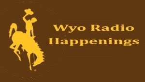 Featured_Photo_WYO_Happenings-300x1711